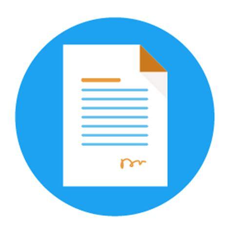 Network Engineer Cover Letter, Cover Letter for Network