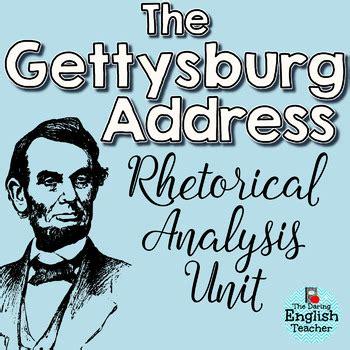Famous speech critique essays